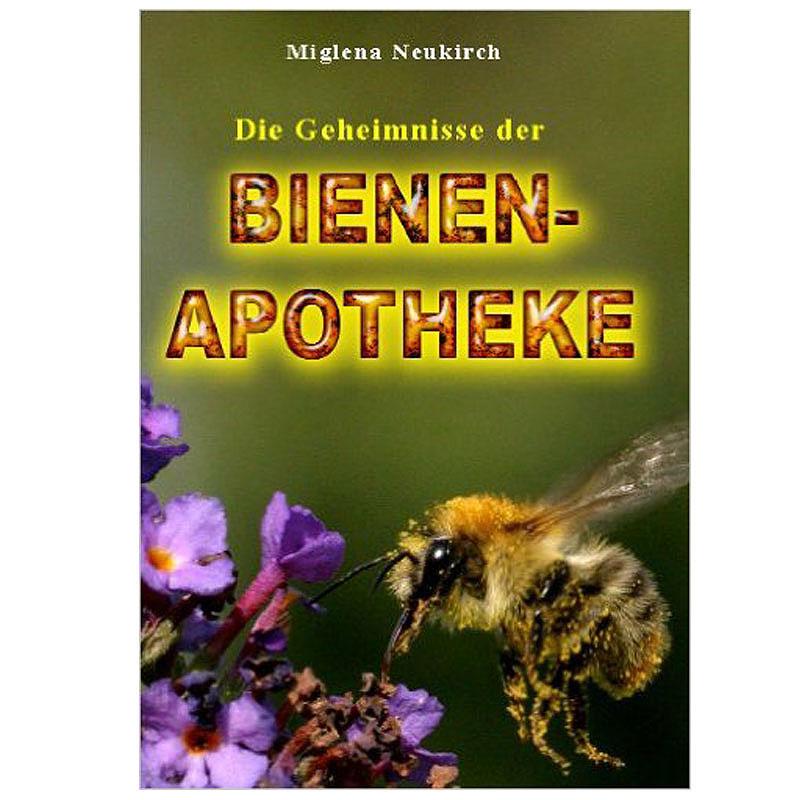 Bienenerzeugnisse