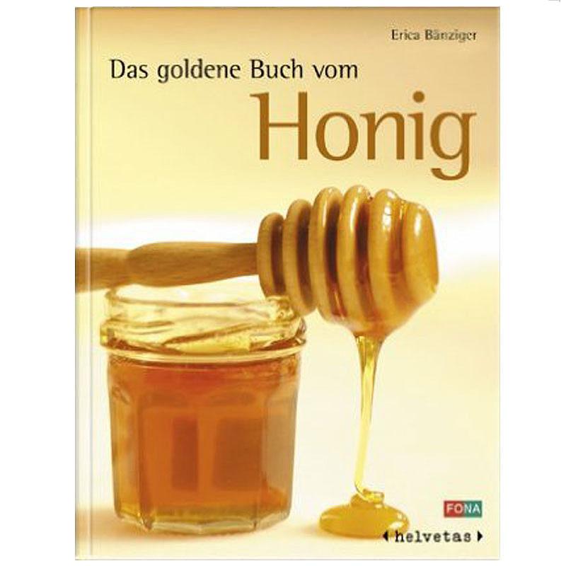 Honig & mehr