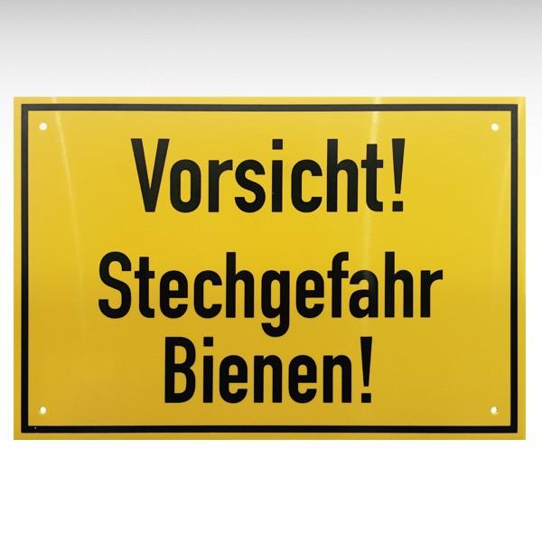 102162_warnschild-vorsicht-stechgefahr_01