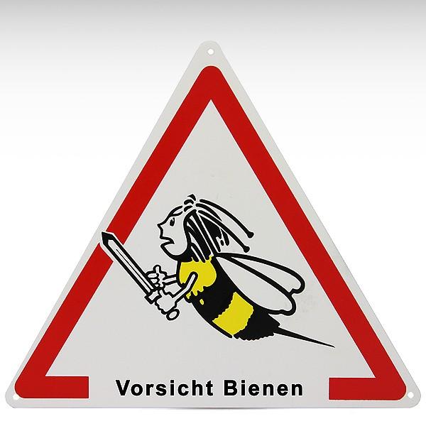 102194_dreieckschild_biene-mit-schwert_01