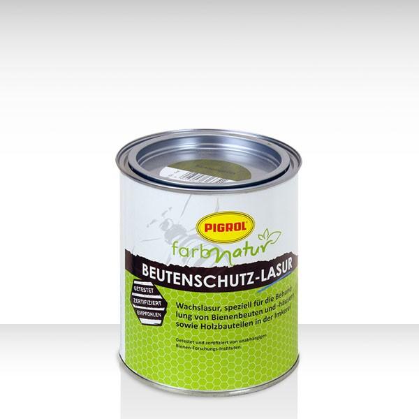 102219_pigrol-lasur-750- ml-tannengruen_01