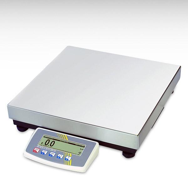 102223_kern-r-bienenstockwaage-150-kg_01