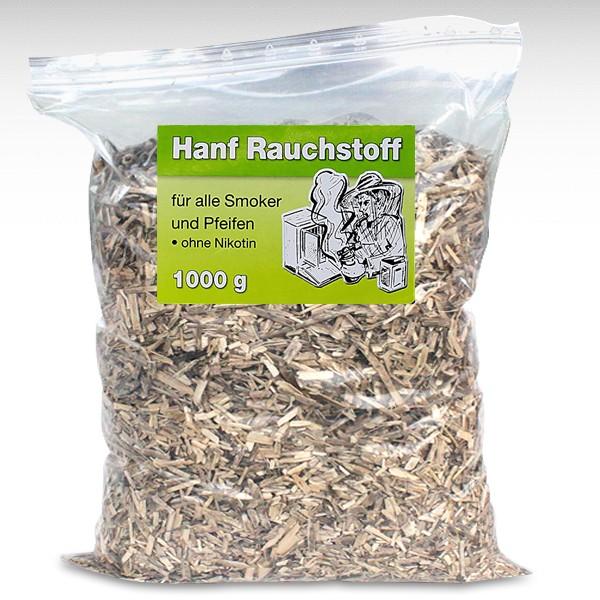 104463_hanf-rauchstoff_01