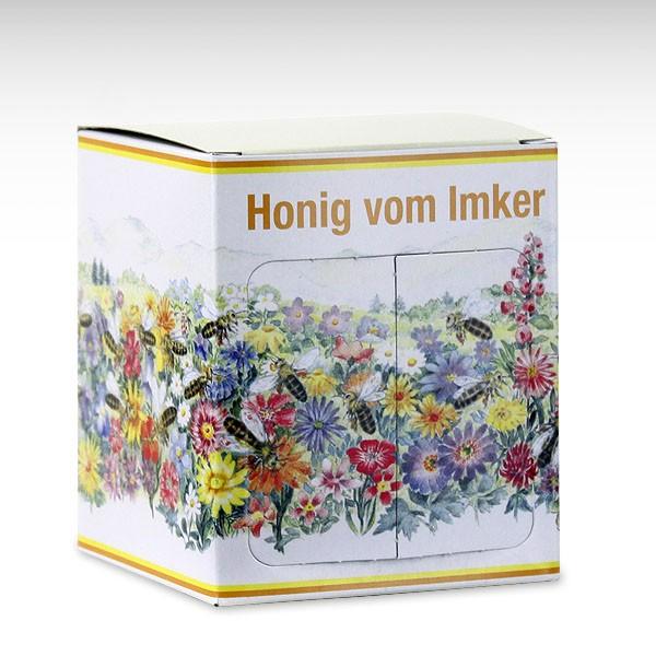 106382_geschenkkarton-flores-1-x-500-g_02