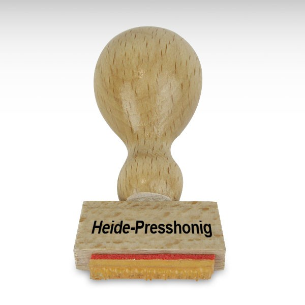106664_heide-presshonig_01
