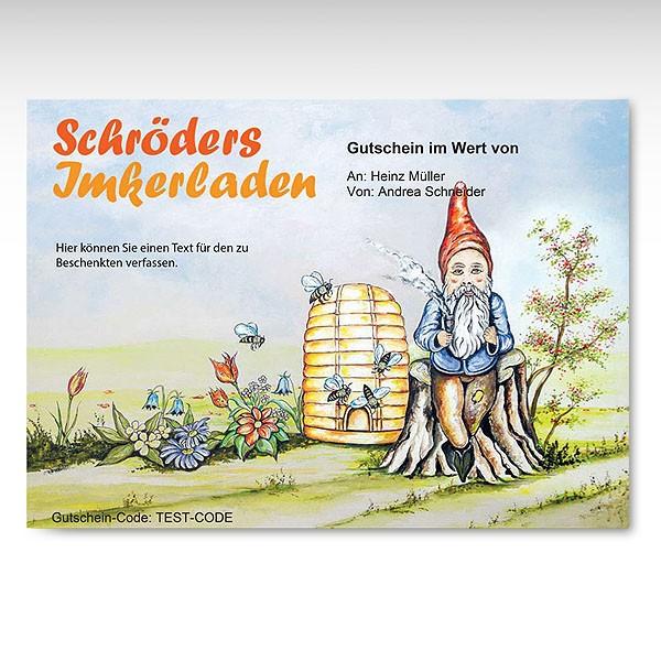 109977_gutschein_01