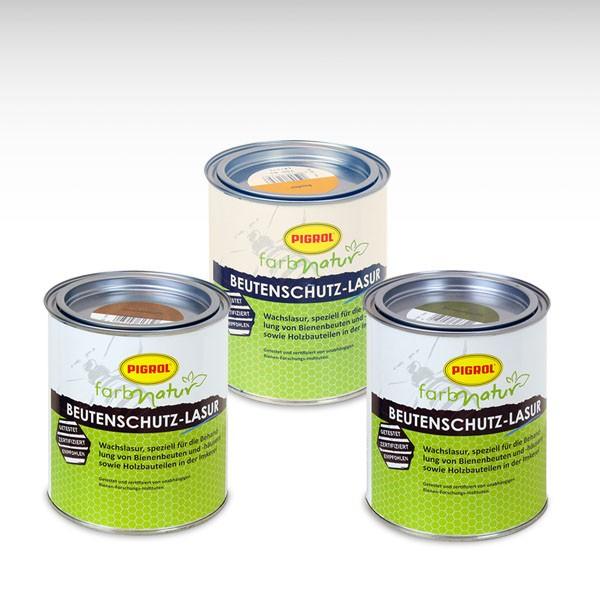 pigrol-lasur-750- ml_alle
