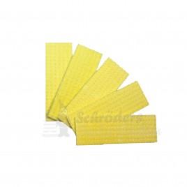 THYMOVAR® 2 x 5 Plättchen - zur Varroabehandlung