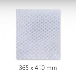 1010150_imgut-r-lueftungsgitter-franken-hochboden-365-x-410_01
