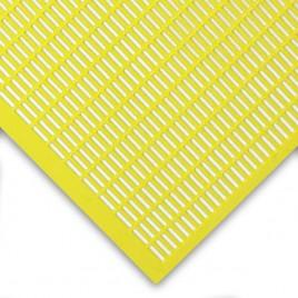 101096_frankenbeute-rundgitter-gelb_02