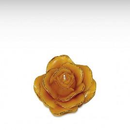 1011030_giessform-rosenbluete_01