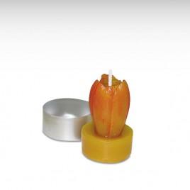 1011037_giessform-teelicht-tulpe_01