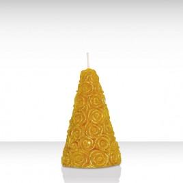 1011041_giessform-rosenpyramide_01