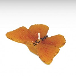 1011045_giessform-schmetterling_02