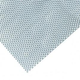 1011365_ableger-aluminium-lueftungsgitter_01
