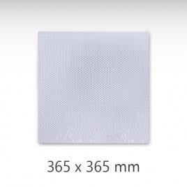 1012500_imgut-r-lueftungsgitter-segeberger-hochboden-365-x-365_01