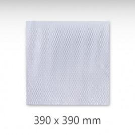 1012520_imgut-r-lueftungsgitter-segeberger-flachboden-390-x-390_01
