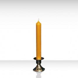 1012543_giessform-tischkerze-zylinder_01