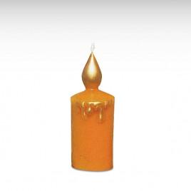 1012981_gießform-flammenkerze_01