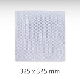 101318_imgut-r-lueftungsgitter-segeberger-alt-wanderboden-325-x-325-mm_02
