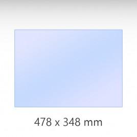 101445_abdeck-fix-taunusbeute_01