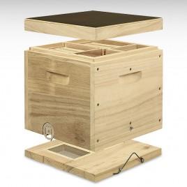 101675_bienopro-r-box-begattungskasten-dn-ls-zander_01
