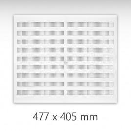 1020893_imgut-r-propolisgitter-heroldbeute-zuschnitt_01