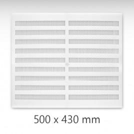 102089_imgut-r-propolisgitter-frankenbeute-500-x-430_01