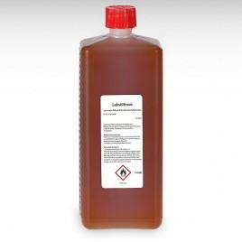 102114_leinoelfirnis-1-liter_01