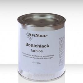 102127_bottichlack-1-liter_01