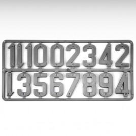 102135_plastik-ziffern-set_02