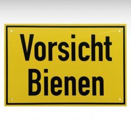 102160_warnschild-vorsicht-bienen_01