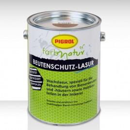 102218_pigrol-lasur-2-5-l-nussbaum_01