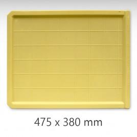 102574_bodenschieber-liebig-hochboden-10er-system_01