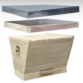 102685_mini-top-bar-hive_01