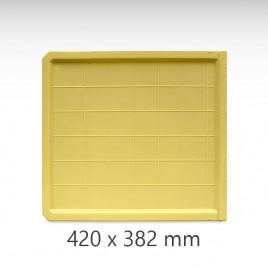 102807_10er-dn-kompaktbeute-bodenschieber-fuer-hochboden_01-