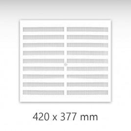 102838_10er-dn-kompaktbeute-propolisgitter_01