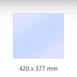 102839_abdeck-fix-10er-kompaktbeute_01
