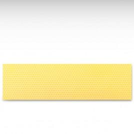 Mittelwände 420 x 117 mm, Dadant US Honig