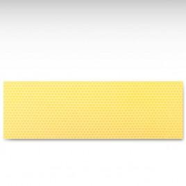 Mittelwände 420 x 135 mm, Dadant US Honig