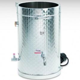 103929_smalto-r-wachsklaerbehaelter-75-liter_01