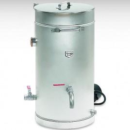 103930_smalto-r-wachsklaerbehaelter-35-liter_01