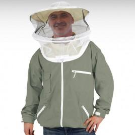 1043600-1043607_bieno-r-protect-schutzhemd-khaki_01