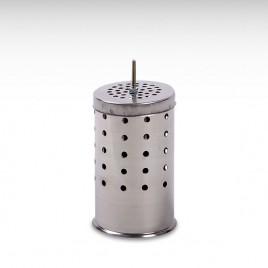 104430_smoker-ersatz-innendose-8-cm_01