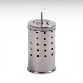 104431_smoker-ersatz-innendose-10-cm_01