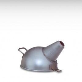 104432_smoker-ersatz-deckel_8-cm_01