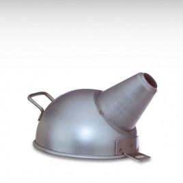 104433_smoker-ersatz-deckel_10-cm_01