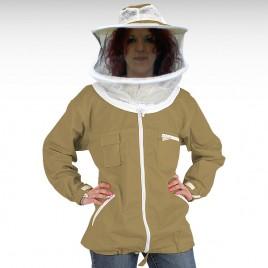 104509-104515_bieno-r-protect-schutzhemd-lady-terra_10