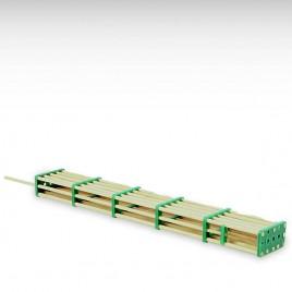 1049221_bambus-versand-und-zusetz-kaefig-grande_01