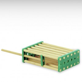 104922_bambus-versand-und-zusetz-kaefig-chico_01